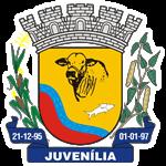Prefeitura Municipal de Juvenília