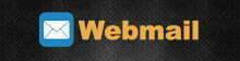 webmailfundoJuv